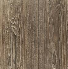 uniboard wood print metro hardwoods maple grovemetro hardwoods