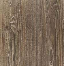 wood print uniboard wood print metro hardwoods maple grovemetro hardwoods