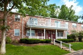 one bedroom apartments state college pa 1 bedroom apartments for rent in state college pa apartments com