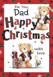 dad happy christmas love pictures photos