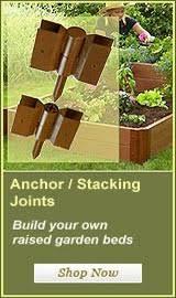 Building Raised Beds Raised Garden Beds Eartheasy Com