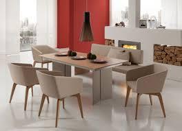 stühle esszimmer günstig esszimmerstühle mit lehne innenarchitektur und möbel inspiration
