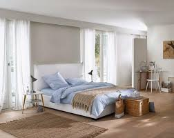 style chambre à coucher chambre a coucher style turque simple deco chambre coucher adulte