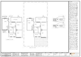 garage conversion floor plans how to bedroom change of use room