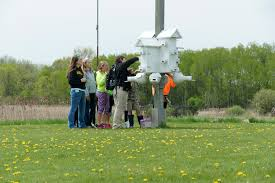 events u2013 programs and field trips fond du lac county audubon society