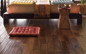 S Hardwood Flooring - engineered u0026 solid hardwood flooring u0026 installation houston tx