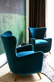 Sofas And Armchairs Design Ideas Best 25 Armchairs Ideas On Pinterest Armchair Armchairs And