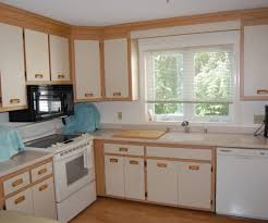 Kitchen Without Cabinet Doors Cabinet Interesting Replacing Kitchen Cabinets In Mobile