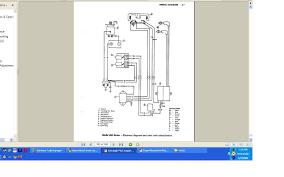 100 kawasaki x2 pump repair manual 2000 polaris sportsman