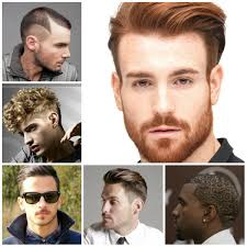 have you decided to make a statement with your new hairstyle now