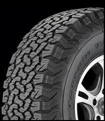 13 Best Off Road Tires All Terrain Tires For Your Car Or Truck 2017 Pertaining To Cheap All Terrain Tires For 20 Inch Rims Best Light Truck Tire At Tire Rack