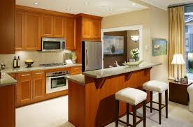 modern kitchen photo bar wonderful kitchen wooden bar stools furniture dining room