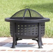 woodless fire pit outdoor fire pit with chimney outdoor chimney