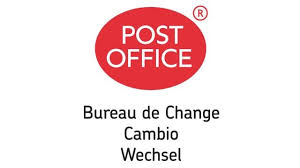 la poste bureau de change hstead post office bureau de change visitlondon com