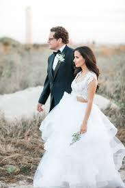 miami wedding photographer ezekiel e miami wedding photographers wedding photographers in miami