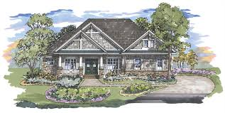 new american home plans luxury home plans for the berkeley 1132f arthur rutenberg homes