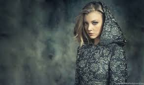 natalie dormer wallpaper natalie dormer wallpaper 3 amb jpg desktop background