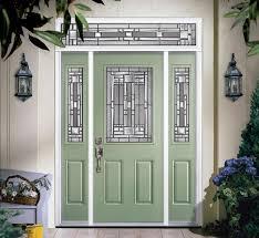 masonite fiberglass exterior doors exles ideas pictures 13 best masonite doors images on entry doors