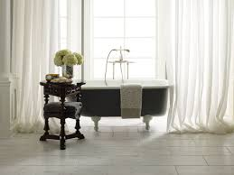 48 Best Our U0027livyn U0027 100 Bathroom Floor Covering Ideas Kitchen Floor Tile