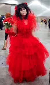 lydia beetlejuice wedding dress lydia deetz wedding dress wedding ideas 2018