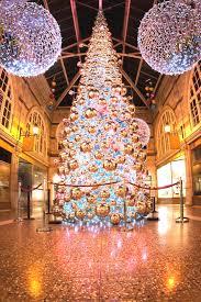 indoor christmas decorations for shopping centresbeach display ltd