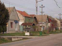Ruski Krstur