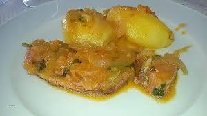 ou acheter une cuisine acheter cuisine au portugal fresh cuisine ou acheter une cuisine