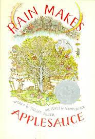 1829 best fall halloween for kids images on pinterest preschool 144 best caldecott honor books images on pinterest picture books