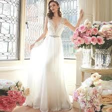 aliexpress com buy 2016 mariage lace beach wedding dress