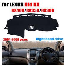 reviews for 2008 lexus rx 350 auto dash cover reviews online shopping auto dash cover reviews