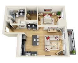 in law apartment floor plans plan j solhavn
