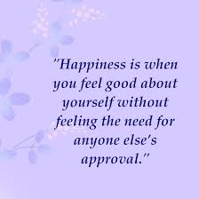 happiness quote tattoo ideas 74 best happiness quotes and sayings about smile parryz com