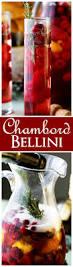 best 25 chambord cocktails ideas on pinterest chambord drinks