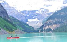 bureau louise banff lake louise tourism bureau banff ab canada 23280 1374746868