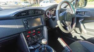 nissan altima interior backseat interior car pictures