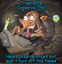 Troll Meme Maker - troglodyte conserva troll troglodyte conserva troll hears