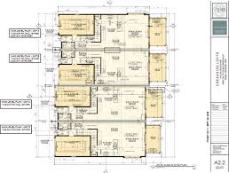 4 plex floor plans 720 prince alley eagle co rick beveridge and vail valley real