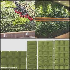 how to start a home garden luxury vertical garden wall magielfo