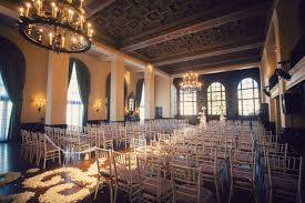 wedding arches los angeles the top 20 places to get married in los angeles ritani