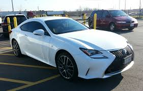 white lexus 2009 ultra white rc350 f sport clublexus lexus forum discussion