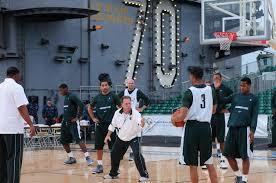 basketball coach cover letter basketball michigan radio