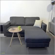canapé pied bois inspirant canapé pied bois design 705062 canapé idées