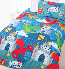Thomas The Tank Duvet Cover Kids Bedding Dreams