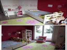 chambre bebe panpan chambre chambre bébé peinture chambre fille 6 ans deco de