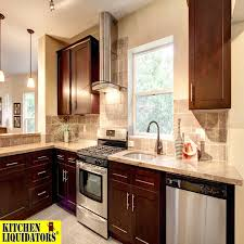 stunning kitchen cabinets 10 u0027x10 u0027 starting from as low as 3155 00