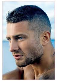 Gray Hair Mens Hairstyles by Haircut For Asian Men Along With Best Men Grey Hair Color U2013 All In