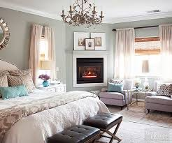 Chandelier In Master Bedroom Chandeliers For Bedrooms Better Homes And Gardens Bhg Com