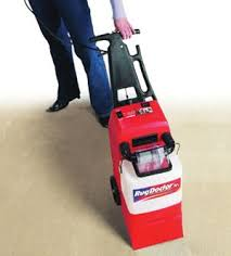Rug Dr Rental Cost How Much Does It Cost To A Carpet Cleaning Machine From Safeway