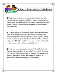 lesson day 1 vertebrates vs invertebrates betterlesson