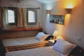 chambre hote perpignan 3 chambres d hôtes de charme gite 10 pers près perpignan avec